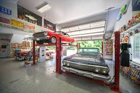 how to shoo car interior at home how to shoo car interior at home 28 images d 233 co garage