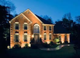 Low Voltage Led Landscape Lighting Sets Low Voltage Led Landscape Flood Lights Landscape Lights High Power