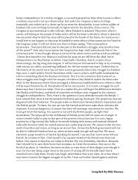 biography of mahatma gandhi summary gandhi essay essay on mahatma gandhi in marathi lines essay on