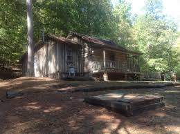 Cabins For Rent Pioneer Log Cabins For Rent In Tannehill State Park Maison Vogue