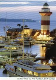 South Carolina how to become a disney travel agent images 43 best disney hilton head island resort images jpg