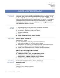 sample resume for painter painters resume sample painter resume sample sle for painter sample resume for painter job resume samples resume for painter