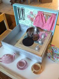 Kids Wood Crafts - 18 best wooden toys images on pinterest play kitchens wooden
