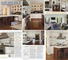 kitchen and bath ideas magazine kitchen and bath ideas magazine juiceproductions us