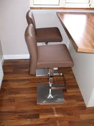 Adjustable Bar Stool With Back 36 Best Center Italian Adjustable Barstools Images On Pinterest