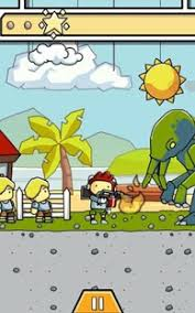 scribblenauts remix apk app guide for scribblenauts remix apk for kindle top apk for