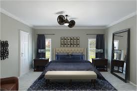 Home Decorators Collection St Louis Home Decorators St Louis Mo Best House Beautiful 2017 Luxury Home