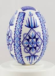 Decorating Easter Eggs With Wax by 67 Best Romanian Eggs Images On Pinterest Egg Art Easter Eggs