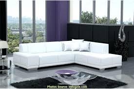 canape cuir moderne contemporain design d intérieur canape cuir moderne contemporain beau design