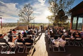 wedding venues colorado colorado wedding venues reviews for 466 venues