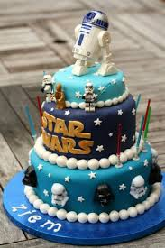 34 geeky star wars party ideas you u0027ll love shelterness
