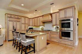 Kitchen Island And Breakfast Bar Traditional Kitchen With Breakfast Bar U0026 Kitchen Island Zillow