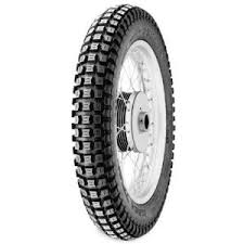 New 17 Inch Dual Sport Motorcycle Tires Pirelli Dirt Bike Tires Motorcycle Superstore