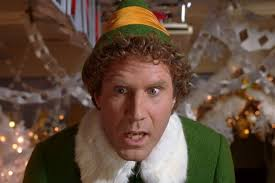 Elf Movie Meme - 23 quotes from the christmas movie elf
