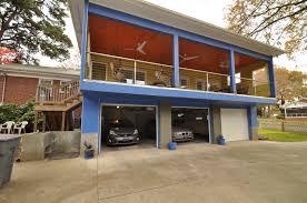garage plans with storage garage best garage plans cheap garage storage systems simple