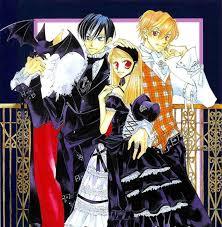 Note et avis manga et romans Images?q=tbn:ANd9GcTcNERdAM92CVeM13M0bvuWQNEO8OzmaZFNWVi8NBKQRRJB32H53A