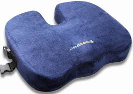 10 best car seat cushions and covers yourmechanic advice