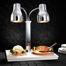 pro idee küche wärme tranchier station 3 jahre garantie pro idee