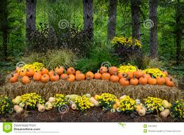 fall outdoor decorations autumn outdoor decor my web value
