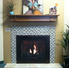 best wood burning fireplaces chicago il mount prospect il