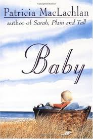 baby books online the 25 best baby books online ideas on read stories