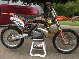 motocross bike shops my ktm sx 250 build tech help race shop motocross forums
