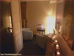hotel chambre avec rhone alpes chambre avec annecy awesome charmant chambre avec