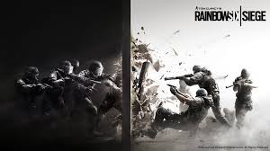 air reserver siege tom clancy s rainbow six siege wallpaper hd wallpaper wallpaper flare
