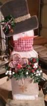 1436 best snowmen images on pinterest primitive christmas