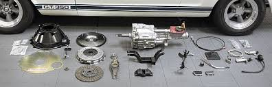mustang t5 modern driveline mustang small block t5 conversion parts