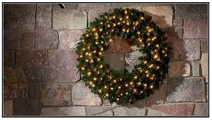 Decorated Christmas Wreaths Wholesale by Wholesale Christmas Decorations Wintergreen Corporation