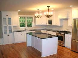 how to refinish kitchen cabinets without stripping painting kitchen cabinets without sanding ing ing paint kitchen
