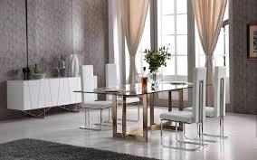 brass glass dining table brass dining table brass base glass dining table mafia3 info