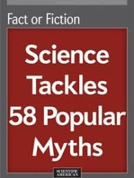 How Long Should You Last In Bed Top 10 Myths About Bedbugs Slide Show Scientific American