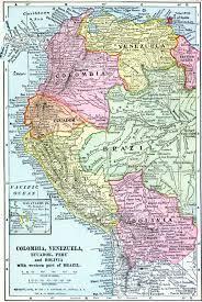 Usf Map 504 Jpg