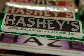 Razor Blades In Halloween Candy Article colorado parents are freaking out about marijuana in halloween