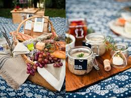picnic basket ideas cheese fruit picnic basket wedding ideas wine boxes picnics and
