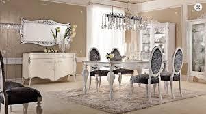 arredamento sala da pranzo sala da pranzo gotha 78 images mobili per camere da pranzo