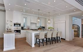 kitchen island pendant lighting contemporary kitchen pendant lighting kitchen pendant lighting