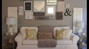 Home Decorating Ideas Living Room Walls Ingenious Idea Living Room Wall Decor Ideas Plus Home Decorating