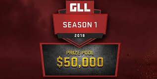 pubg tournament global loot league announce 50 000 pubg tournament esports news