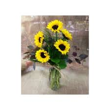 Flower Shops In Augusta Maine - local florist same day fresh flower delivery cedar rapids ia