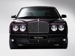 217 best bentley motors images top 28 bentley cars items daxushequ com