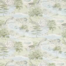 Map Fabric Style Library The Premier Destination For Stylish And Quality