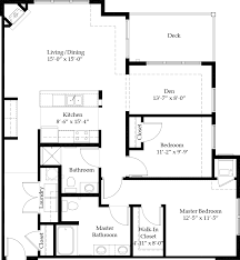 small bathroom floor plans 5 x 8 riverview at upper landing custom page