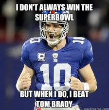 Sad Brady Meme - th id oip t2nwnyqiujrgn xj khjahahb