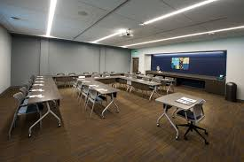 Comfort Design Comfort Victoria College Conference U0026 Education Center