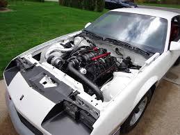 third camaro z28 85 z28 turbo ls1 t56 build third generation f message boards