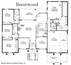 Square Feet Of 3 Car Garage by Brentwood Jpg