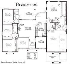 brentwood jpg brentwood 4 bedroom 3 bath